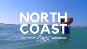 الساحل الشمالي